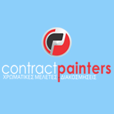 http://members.vresmastoravrestexniko.gr/listings/contract-painters/