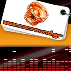 http://members.vresmastoravrestexniko.gr/listings/carsound-gr/