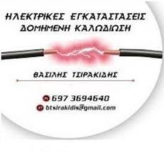 tsirakidislogoright