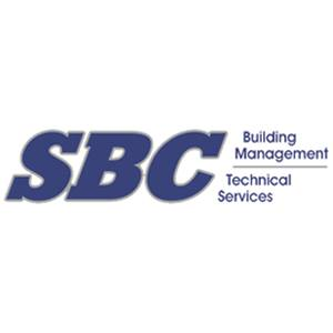 SBC CLEANERS