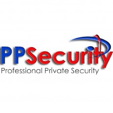 ppsecurity logo