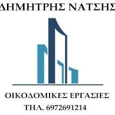 17078543_1896490913930226_1304935346_n