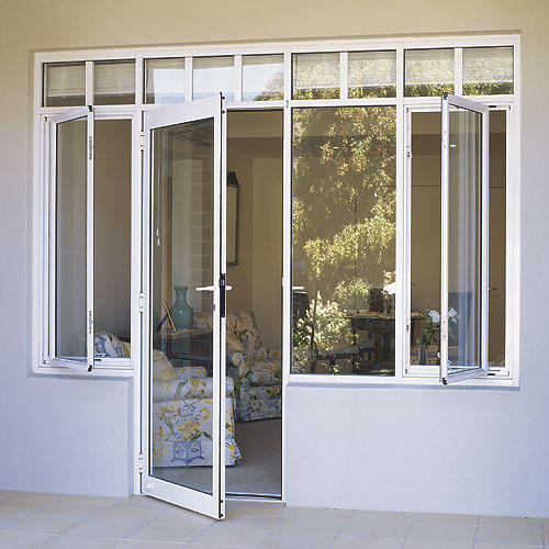 aluminum-door-window-500x500