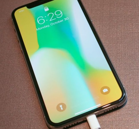 iphone-x-charging-01
