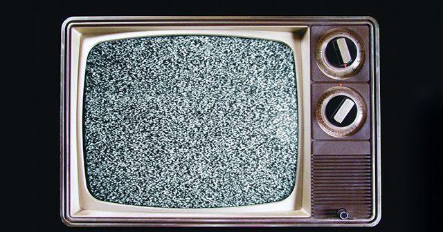 tv-static-640x336