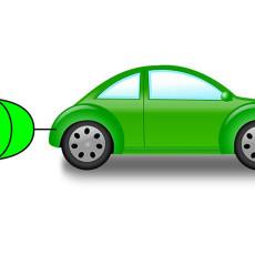 electrical_Car