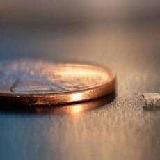 Πηγή φωτογραφίας: www.in.gr/ (tiny_robot.jpg)